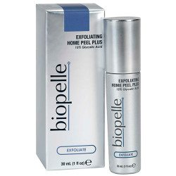 biopelle-exfoliating-home-peel-plus-2