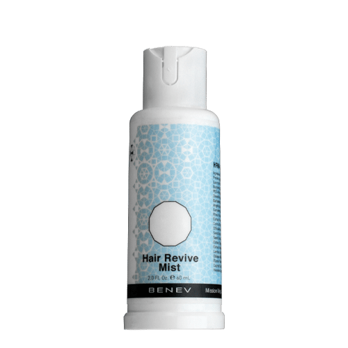 Benev Hair Revive Mist