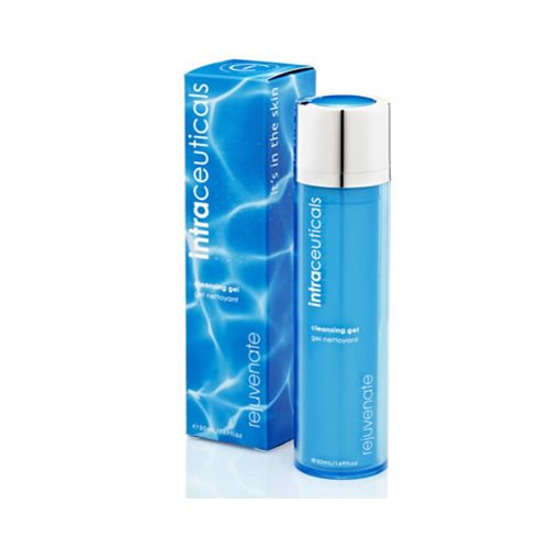 Intraceuticals Rejuvenate Cleansing Gel