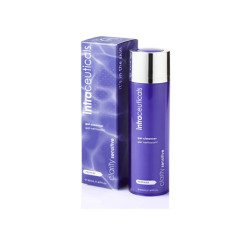 Intraceuticals Clarity Gel Cleanser Sensitive