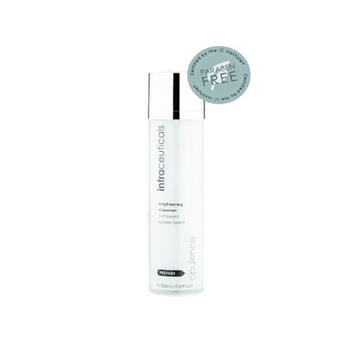 Intraceuticals Opulence Brightening Cleanser