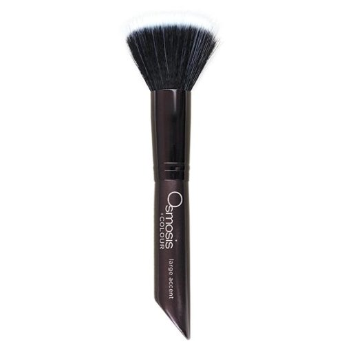 Osmosis Large Accent Brush