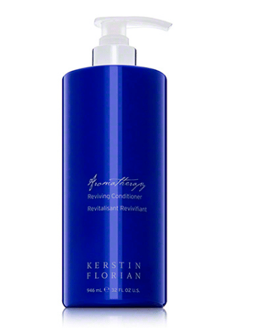 Kerstin Florian Reviving Conditioner 32 oz