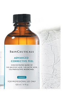 SkinCeuticals Advanced Corrective Peel