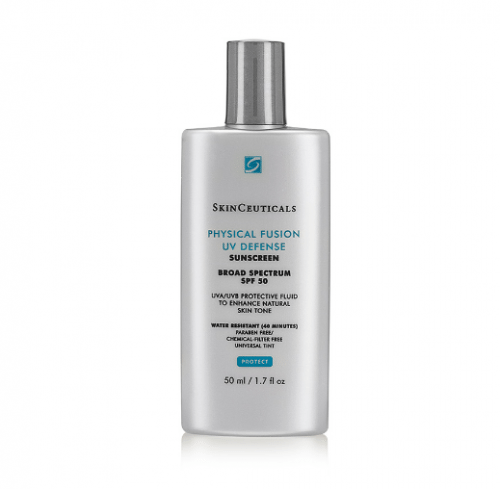 SkinCeuticals Fusion UV Defense SPF 50