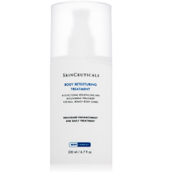 SkinCeuticals Body Retexturing Treatment