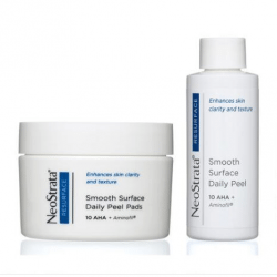 NeoStrata Resurface Smooth Surface Daily Peel
