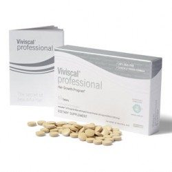 Viviscal Professional Supplements 180 count