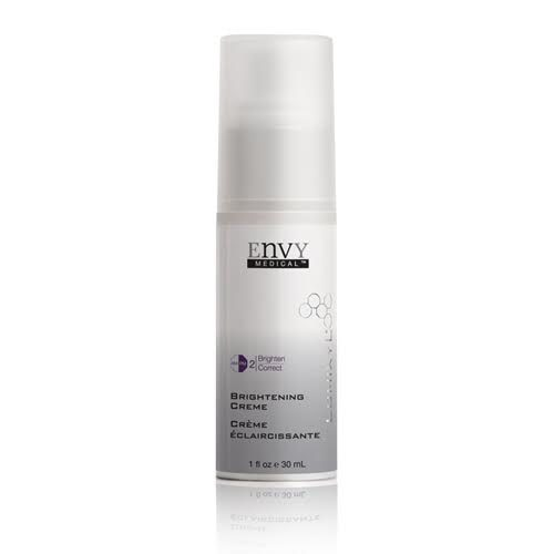LumixyL Topical Brightening Creme