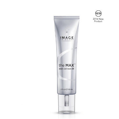 IMAGE Skincare Stem Cell Neck Lift