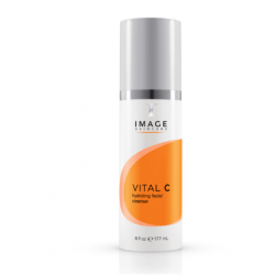 IMAGE Skincare Hydrating Facial Cleanser