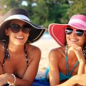 Your SPF Questions Answered