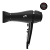 T3 PROi hair dryer