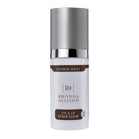 Rhonda Allison Eye & Lip Renew Serum