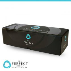 The Perfect Derma Peel Kit
