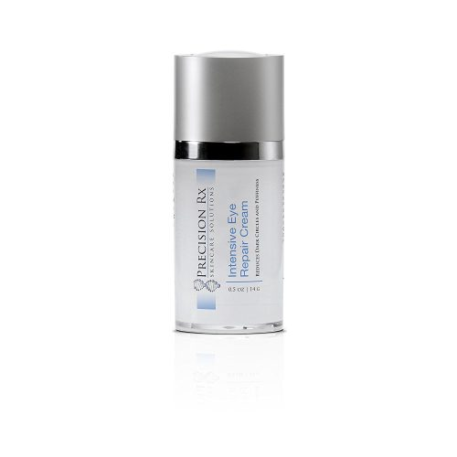 Intensive Eye Repair Cream