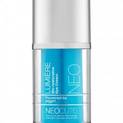 NEOCUTIS RICHE Eye Balm