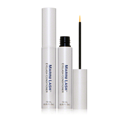 Jan Marini Lash - One Year Supply