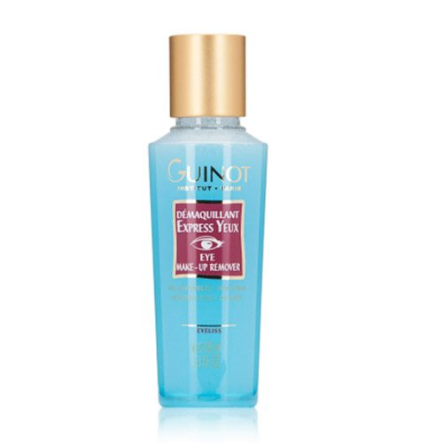 Guinot Express Eye Makeup Remover