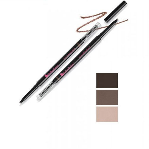 Kelley Baker Brows Brow Pencil Duo