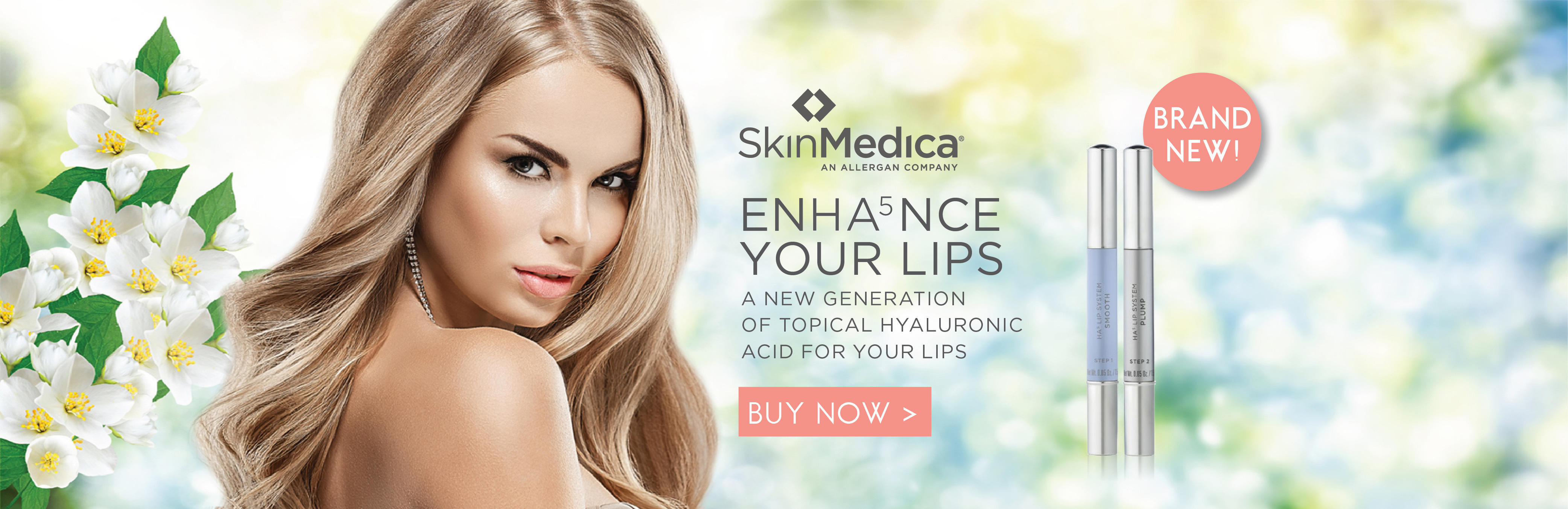 SKINMEDICA-HA5-LIPS-01web