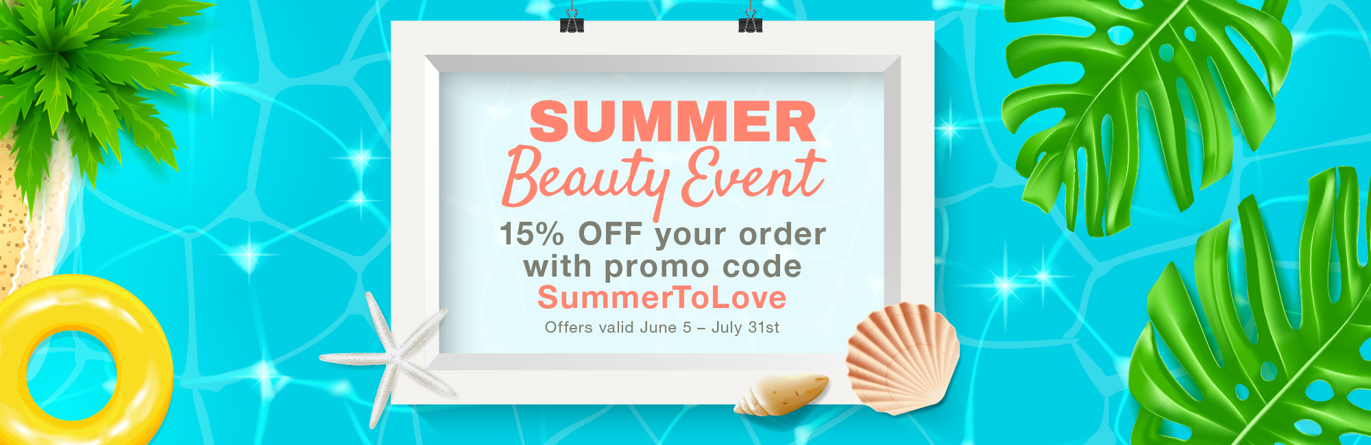 MSS-Summer-Sale_15OFF-Promo2000x650