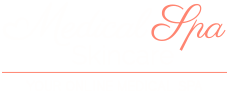 Medical Spa Skincare